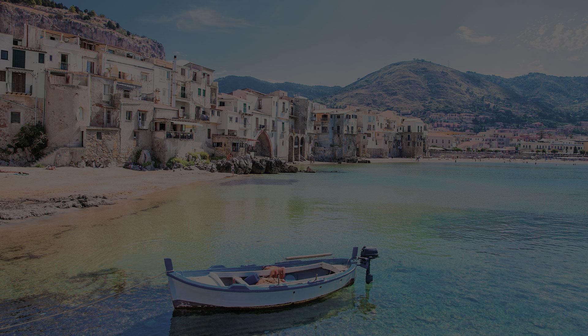 Un carrefour de cultures méditerranéennes