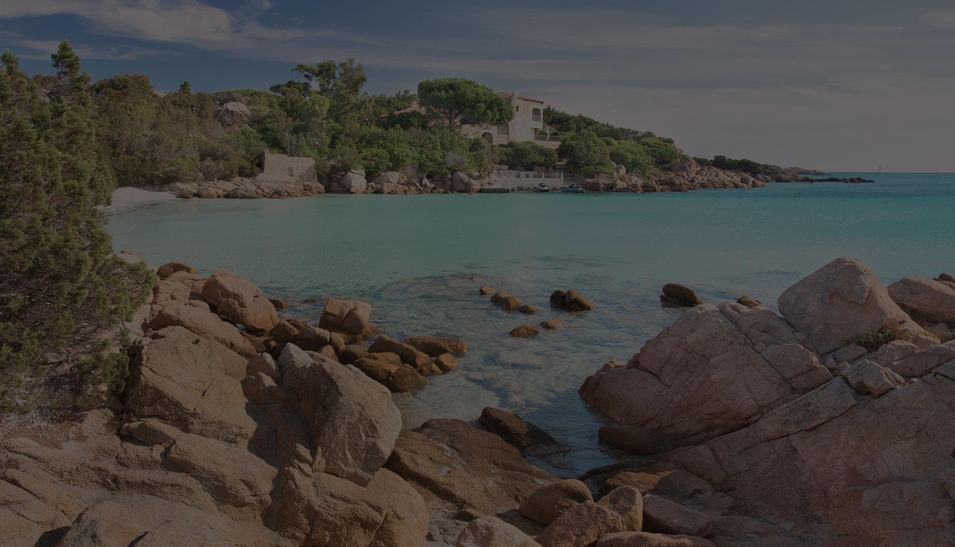 sejour-Sardaigne